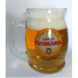 CANECA CHOPP BAR 500ML