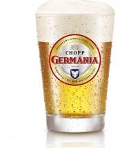 Cerveja Pilsen