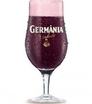 Cerveja com Vinho